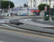 metrolink-radius-grade-crossing